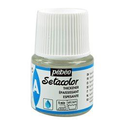 Загуститель для красок Setacolor 45 мл