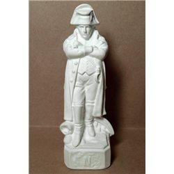 Фигура Наполеона