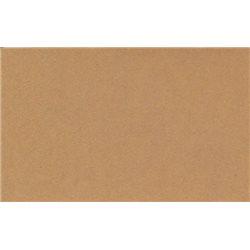Крафт бумага Котлас 78г/м2 ф.53х70см