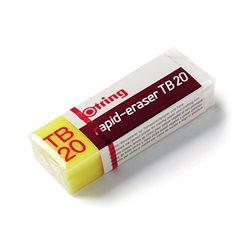 Ластик B 30 Rotring/ для карандашей и чернил