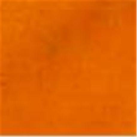 """Нерастекающаяся мерцающая краска по тканям """"Setacolor Opaque Moire""""кирпичн/45мл"""