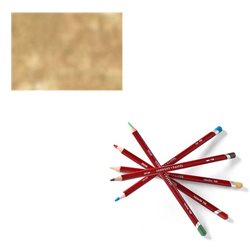 """Карандаш пастельный """"Pastel Pencils"""" дубовая кора/ P570"""