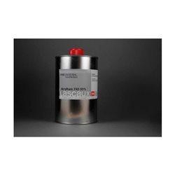 Lascaux N 742 (Plexigum), акриловая смола, 33% глянцевый раствор в этаноле