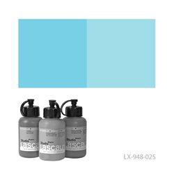 Краска акриловая Lascaux Studio Original Бирюзовый светлый