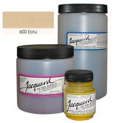 Краситель порошковый Acid Dye /натуральный
