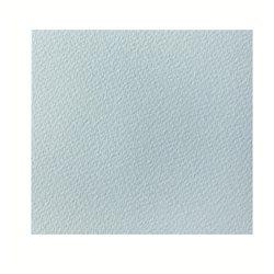Акварельная бумага Bockingford CP Голубая 300 г/м, 56х76 см