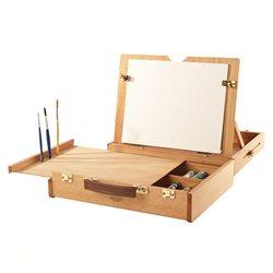 Ящик художника (30х38 см)