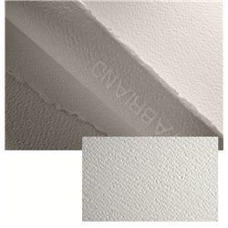 Бумага для акварели Artistico 56х76см., 300 г (круп. зерно)