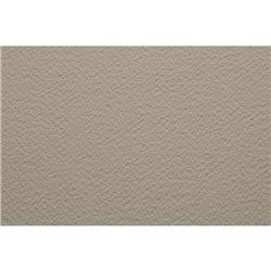 Бумага для пастели А4 Tiziano 160 г /кремовая