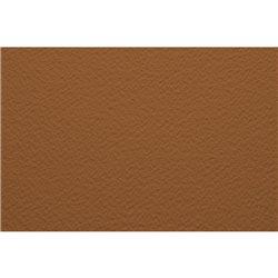 Бумага для пастели А4 Tiziano 160 г /терра ди сиена