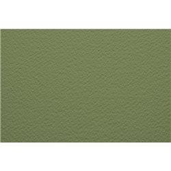 Бумага для пастели А4 Tiziano 160 г /салат.теплый