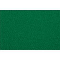 Бумага для пастели А4 Tiziano 160 г /зеленая