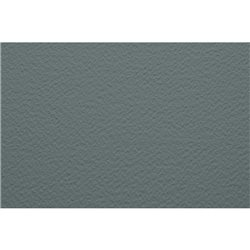 Бумага для пастели А4 Tiziano 160 г /серо-голубой