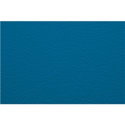 Бумага для пастели А4 Tiziano 160 г /голубой