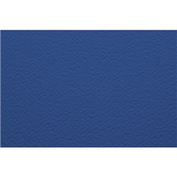 Бумага для пастели А4 Tiziano 160 г /синий