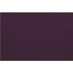 Бумага для пастели А4 Tiziano 160 г /серо-фиолетовый