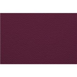 Бумага для пастели А4 Tiziano 160 г /фиолетовый