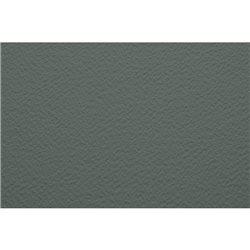 Бумага для пастели А4 Tiziano 160 г /серый холодный