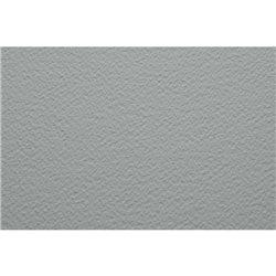 Бумага для пастели А4 Tiziano 160 г /белый с ворсом