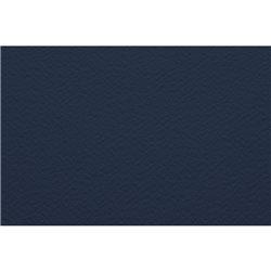 Бумага для пастели А4 Tiziano 160 г /индиго