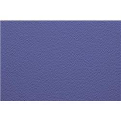 Бумага для пастели А4 Tiziano 160 г /ирис