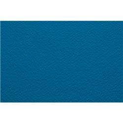 Бумага для пастели 50х65 Tiziano 160 г /адриатика