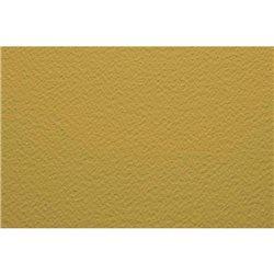 Бумага для пастели 50х65 Tiziano 160 г /лимонный