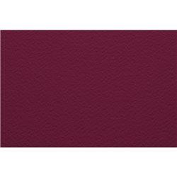 Бумага для пастели 50х65 Tiziano 160 г /малиновый