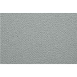 Бумага для пастели 50х65 Tiziano 160 г /белый с ворсом