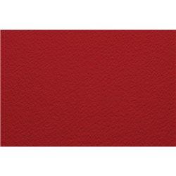 Бумага для пастели 50х65 Tiziano 160 г /ярко-красный
