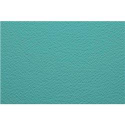 Бумага для пастели 50х65 Tiziano 160 г /аквамарин
