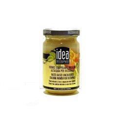 IDEA Декоративный кракелюрный лак для декупажа/бесцв.