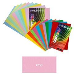 Бумага COPYTINTA А3 розовая, для печати 160 г.