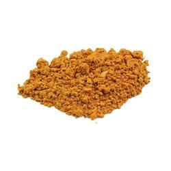 Охра француз. оранжевая HAVANE/пигмент Kremer