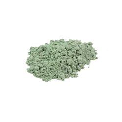 Светло-серый зеленый сланец/пигмент Kremer