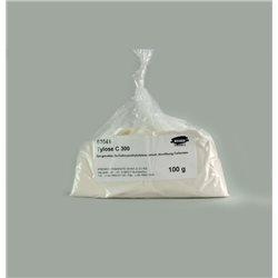 Tylose C 300 клей Kremer,водорастворимый