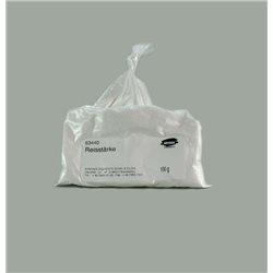 Рисовый крахмал - клей Kremer,водорастворимый