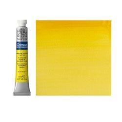 Акварель Cotman, 8 мл, оттенок светло-желтый кадмий