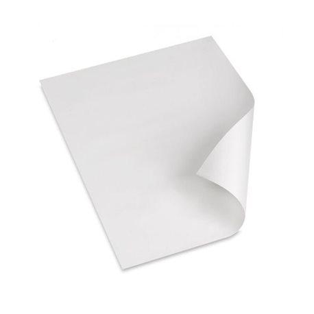Ватман чертежный А2 200г/м (594х420мм)