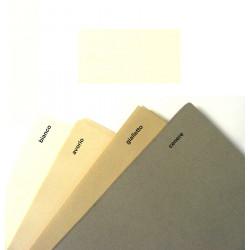 Бумага для пастели 70х100см Ingres 90 г / Bianco