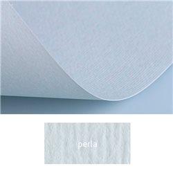 Бумага пастельная 35x50см CartaCrea 220 г /перламутровый