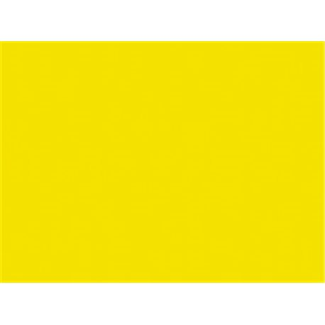 Краситель порошковый Procion MX Dye /лимон. желтый