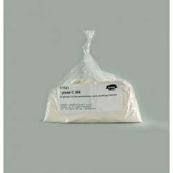 Tylose C 300 - клей Kremer,водорастворимый