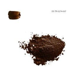 Умбра натуральная, кипрская – пигмент, натуральная земля, сорт HG 70 гр