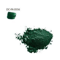 Кобальт зеленый – неорганический пигмент, сорт CERAMICA 1000