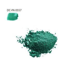 Зеленый изумруд – неорганический пигмент, сорт SMERALDO SINTETICO