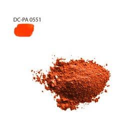 Кадмий оранжевый – неорганический пигмент, сорт 3300