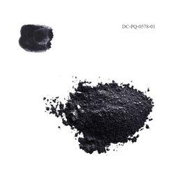 Черный оксид- неорганический пигмент, сорт 7318 100гр