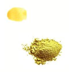 Желтый MARGHERITA AF6 - органический пигмент 100 гр