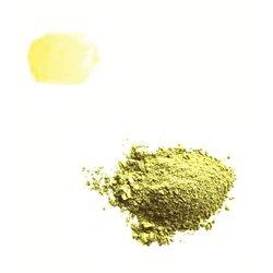 Желтый LIMONE CZ2 - органический пигмент 100гр